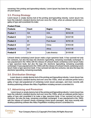 0000091257 Word Template - Page 9