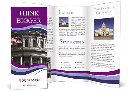 0000091258 Brochure Templates