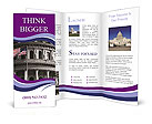 0000091258 Brochure Template