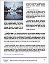 0000091258 Word Template - Page 4