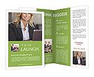 0000091259 Brochure Template