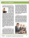 0000091259 Word Templates - Page 3
