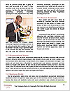0000091259 Word Templates - Page 4