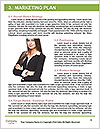 0000091259 Word Templates - Page 8