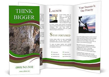 0000091260 Brochure Template