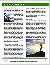 0000091260 Word Template - Page 3