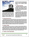 0000091260 Word Template - Page 4