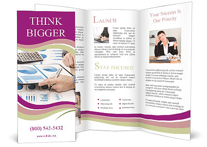 0000091261 Brochure Template