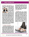 0000091261 Word Templates - Page 3