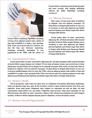 0000091261 Word Template - Page 4