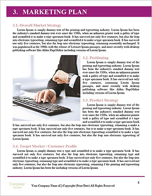 0000091261 Word Template - Page 8