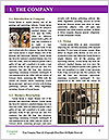 0000091262 Word Templates - Page 3