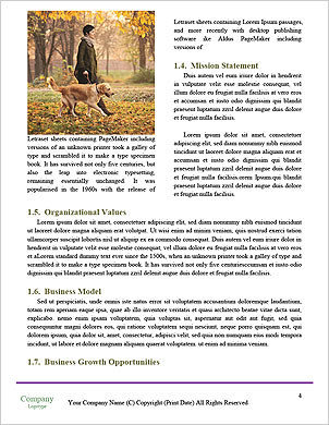 0000091262 Word Template - Page 4