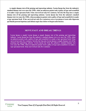 0000091262 Word Template - Page 5