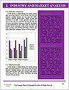 0000091262 Word Templates - Page 6