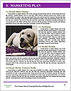 0000091262 Word Templates - Page 8