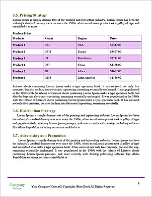 0000091262 Word Template - Page 9