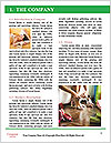 0000091263 Word Template - Page 3