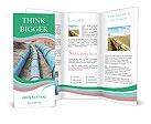 0000091264 Brochure Template