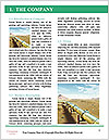 0000091264 Word Templates - Page 3