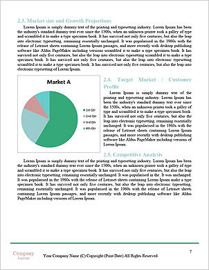 0000091264 Word Template - Page 7