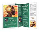 0000091265 Brochure Template