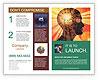 0000091265 Brochure Templates