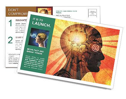 0000091265 Postcard Template