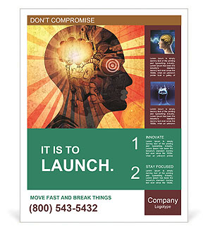 0000091265 Poster Templates