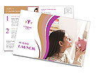 0000091266 Postcard Templates