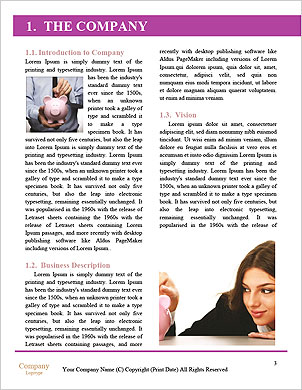 0000091266 Word Template - Page 3