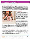 0000091266 Word Template - Page 8