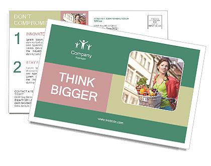 0000091267 Postcard Template