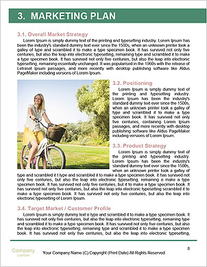 0000091267 Word Template - Page 8