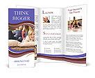 0000091268 Brochure Templates