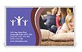 0000091268 Business Card Templates