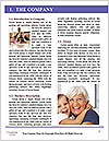 0000091268 Word Template - Page 3