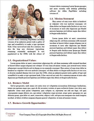 0000091268 Word Template - Page 4