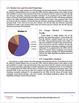 0000091268 Word Template - Page 7