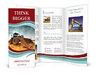 0000091269 Brochure Template