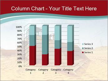 Huge Excavator PowerPoint Templates - Slide 50