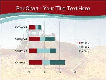 Huge Excavator PowerPoint Templates - Slide 52