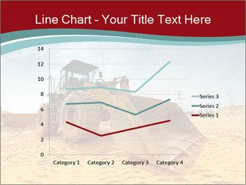 Huge Excavator PowerPoint Templates - Slide 54