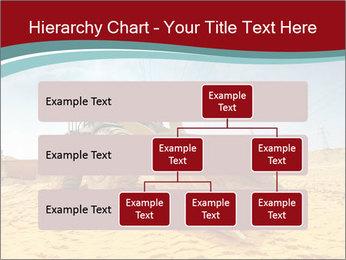 Huge Excavator PowerPoint Templates - Slide 67