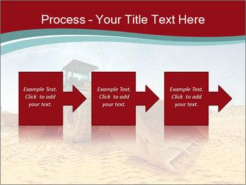 Huge Excavator PowerPoint Templates - Slide 88