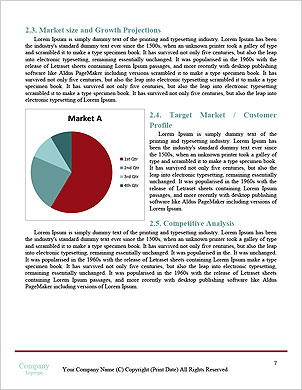 0000091269 Word Template - Page 7