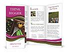 0000091270 Brochure Templates