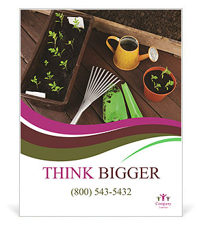 0000091270 Poster Template