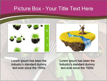 Plants Cuultivation PowerPoint Template - Slide 18