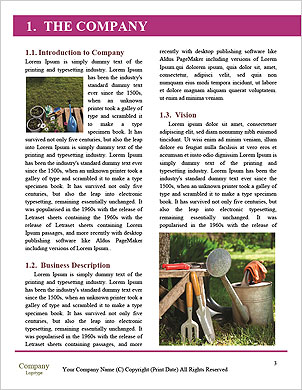 0000091270 Word Template - Page 3